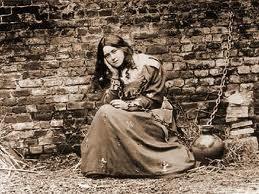 Teresa-of-Lisieu