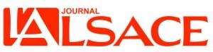 logo_lalsace