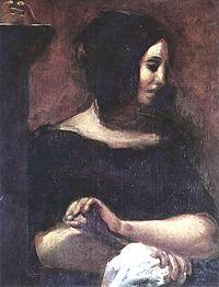 200px-Eugène_Ferdinand_Victor_Delacroix_041